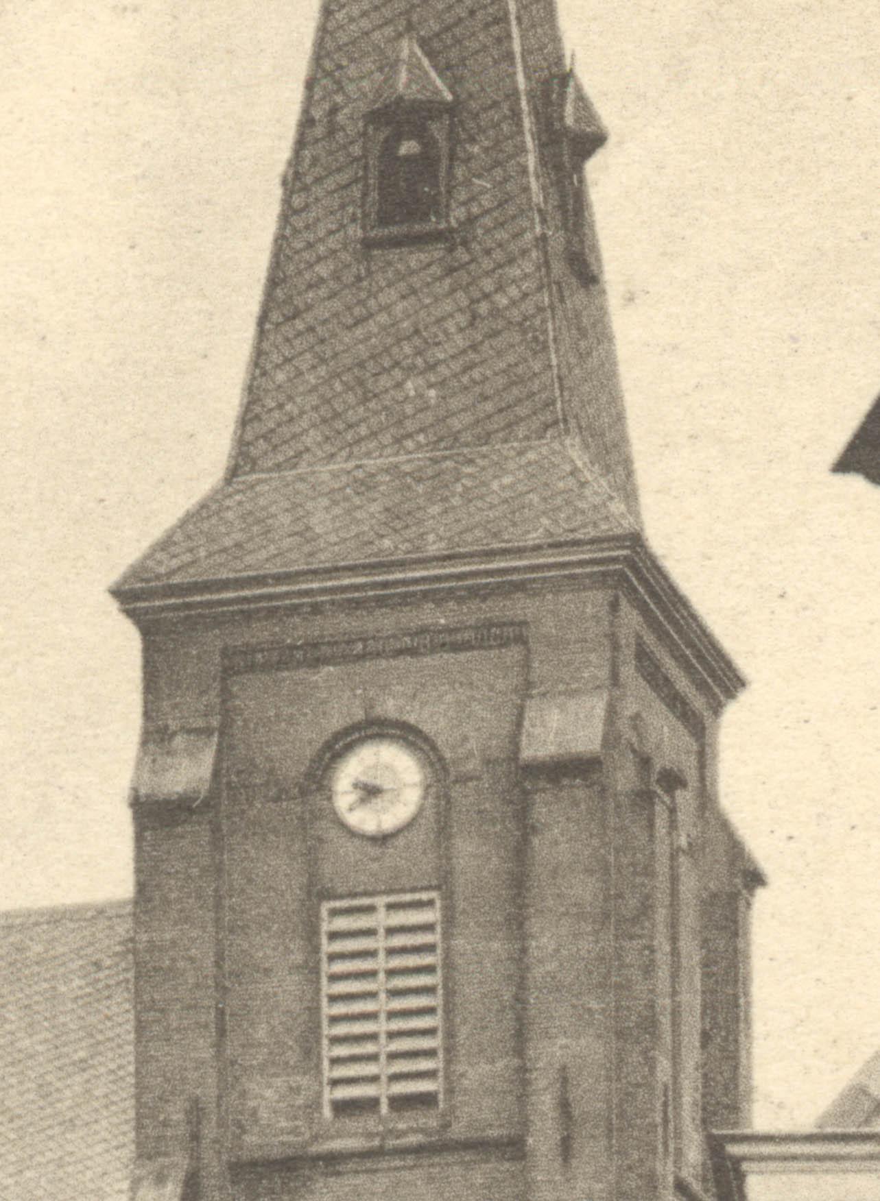 Langestraat Kerk 001