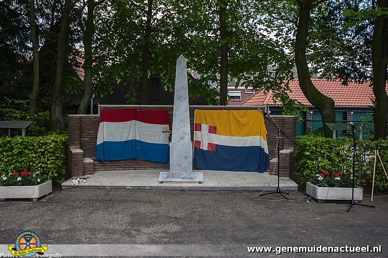 Monument_onthulling_01