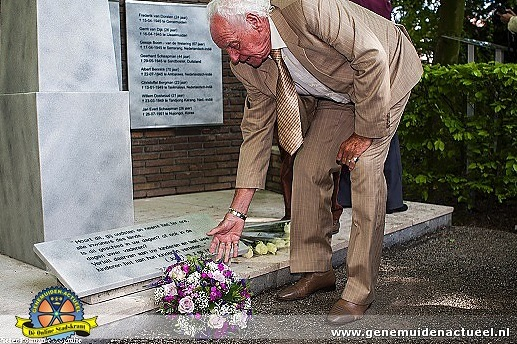 Monument_onthulling_05
