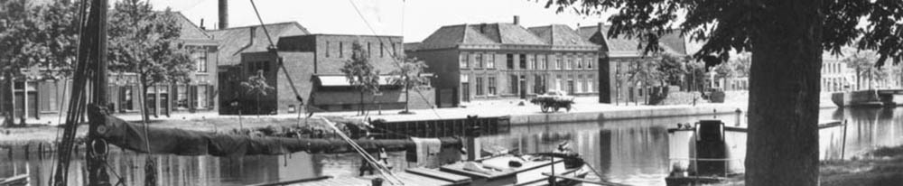 Stichting Vrienden van Oud Genemuiden